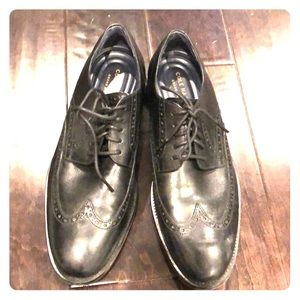 Men's Cole Haan